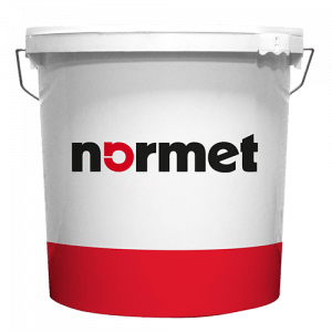 Mr Safety Group - Normet Tamseal