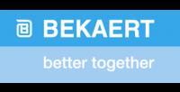 bekaert logo