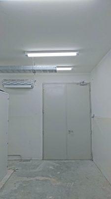 stasiun lrt cikoko ruang server - mr safety group