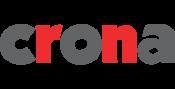crona logo -2