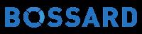 logo-bossard2
