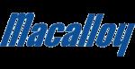 macalloy