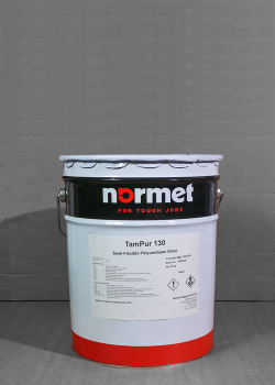 normet small